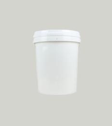 18L欧式塑料桶