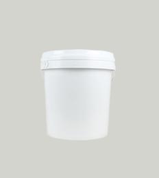 16L欧式塑料桶
