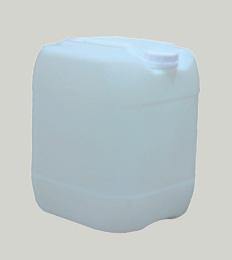 30L小口方桶