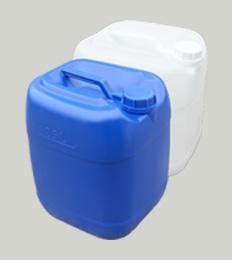 25L小口方桶